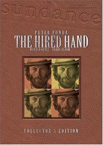 The Hired Hand (Collector's Edition) by Sundance Channel Home Entertainment