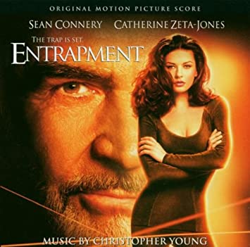 entrapment full movie download