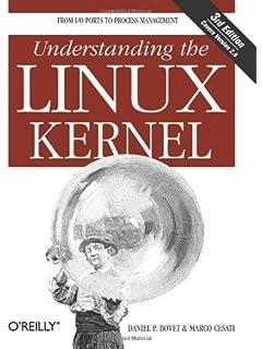 Understanding Linux Network Internals Pdf