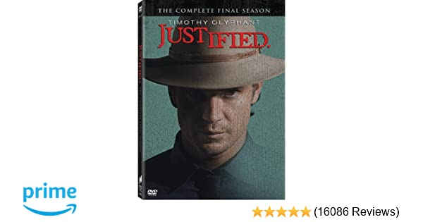 justified season 3 download