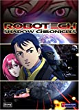 : Robotech - The Shadow Chronicles Movie