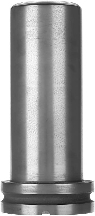 Graphite Crucible Metal 2kg 3 1//2 4KG Melting Gold Silver Scrap Furnace Casting Mould Melt