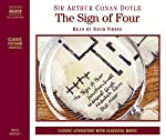 The Sign of Four | Arthur Conan Doyle