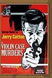 the violin case murders