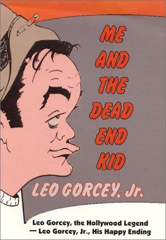 Me and the Dead End Kid pdf epub
