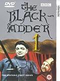 The Blackadder - The Historic First Series [1983] [DVD]