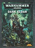 Codex Dark Eldar