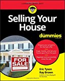 img - for Selling Your House For Dummies book / textbook / text book