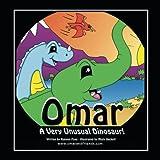 Omar A Very Unusual Dinosaur!