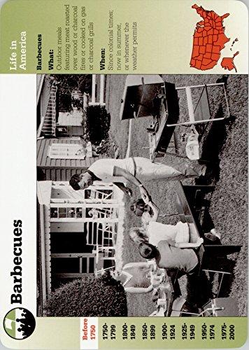 01 Barbecue - 9