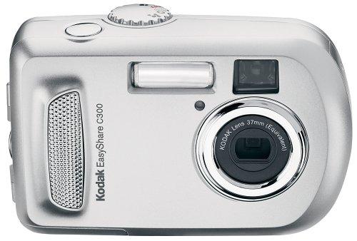 kodak-easyshare-c300-32-mp-digital-camera-old-model