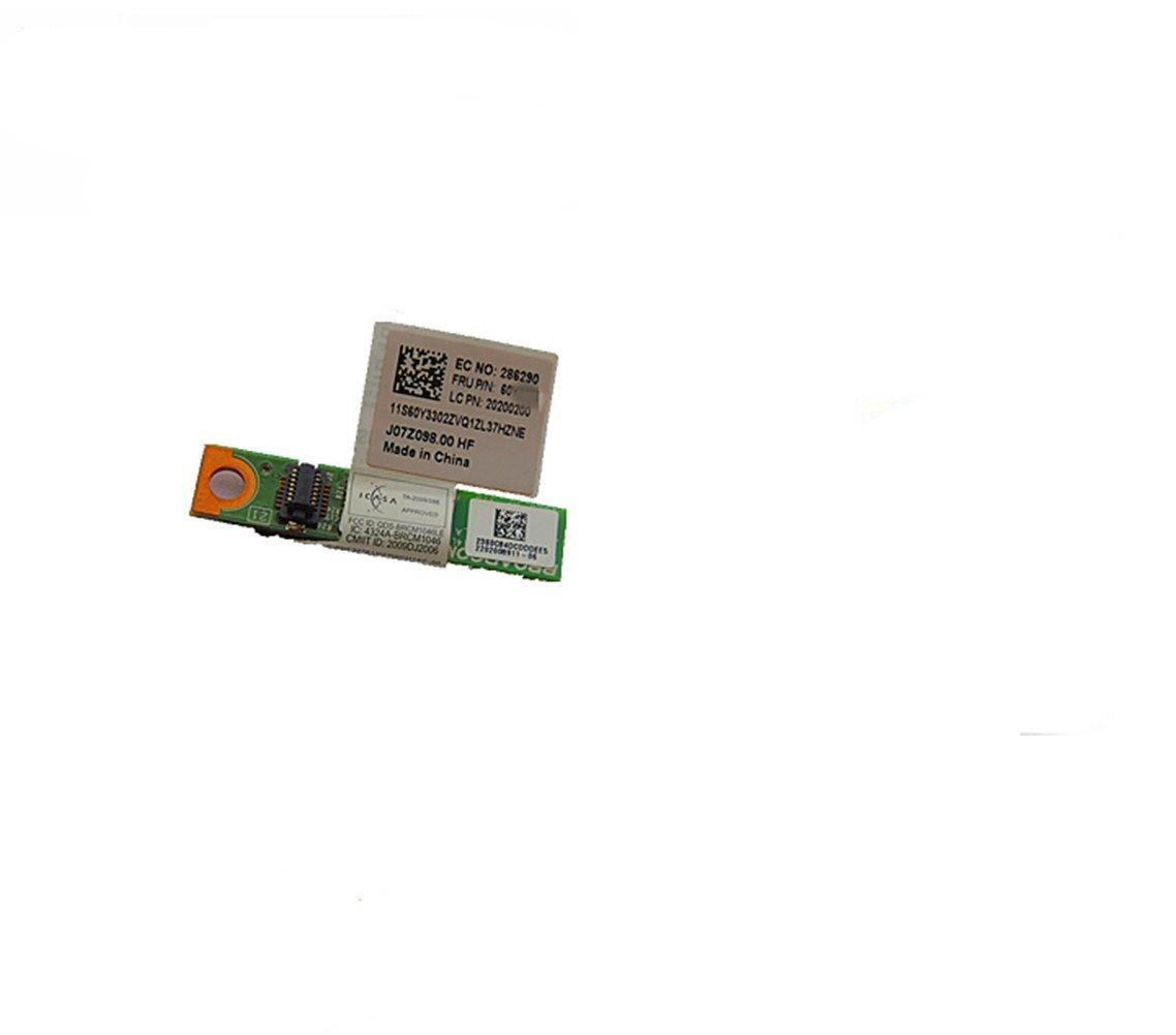 AIRTHD®Bluetooth 2 1+EDR FRU42T0969 for ThinkPad X220 X230