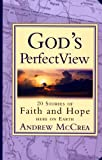 God's Perfect View, Andrew McCrea, 0972533133