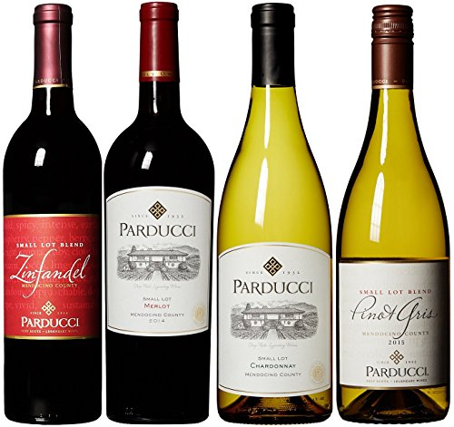 Parducci-Wine-Cellars-Party-Wine-Mixed-4-Pack-4-x-750-mL