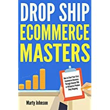Amazon.com: Drop Ship
