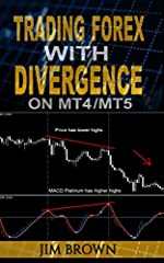 Jim's FOREX books are consistently ranked BEST SELLERS on Amazon and there is a very good reason for this.  At no extra cost (or on-costs) Jim shares with his readers:                                  His custom indicators for...