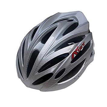 Casco Premium de Bicicleta de Flujo de Aire de Calidad Especializado para el Ciclismo de Ruta