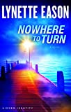 Nowhere to Turn (Hidden Identity)