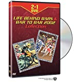 Clear Channel Motorsports - Life Behind Bars & Bar to Bar 2002