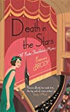 Death in the Stars (Kate Shackleton Mysteries)