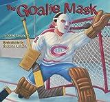 The Goalie Mask, Mike Leonetti, 1551927632