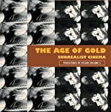The Age of Gold, Robert Short and Stephen Barber, 1840680598
