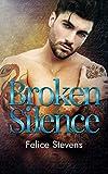Broken Silence (Rock Bottom)