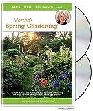 The Martha Stewart Gardening Collection - Martha's Spring Garden