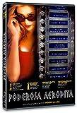Poderosa Afrodita [DVD]