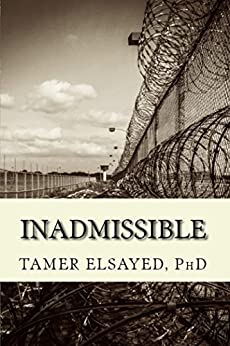 Inadmissible by [Elsayed, Tamer]
