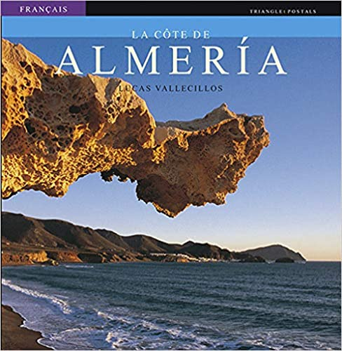 La côte de Almería (Sèrie 4)