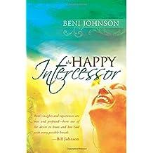 Happy Intercessor, The