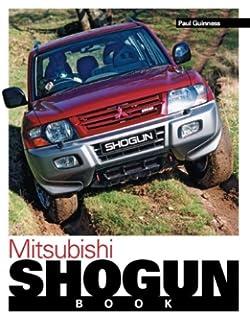 Mitsubishi Shogun Parts Warehouse >> You Your Mitsubishi Shogun Pajero Montero Buying Enjoying