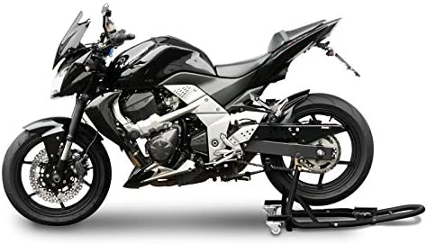 B/équille arri/ère Range Moto pour Honda CB 650 F//R M2BM