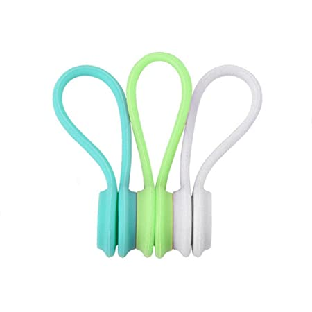 Review SUJING Cable Winders,String Winders