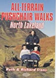 All Terrain Pushchair Walks: North Lakeland