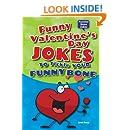 Funny Valentine's Day Jokes to Tickle Your Funny Bone (Funnier Bone Jokes)