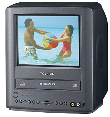 toshiba tv vcr combo manual wiring library samsung dvd vhs player manual samsung dvd-vr375/dvd-vr375a tunerless dvd recorder vhs combo manual