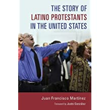 The Story Of Latino Protestants In The United States