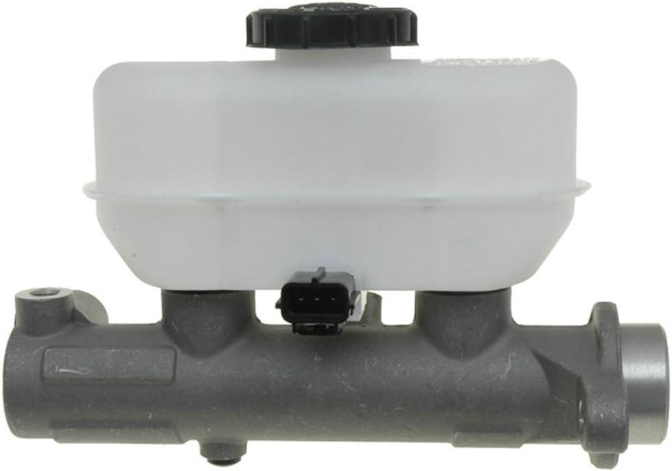 Raybestos MC390820 Brake Master Cylinder