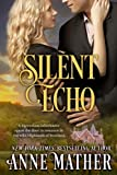 img - for Silent Echo book / textbook / text book