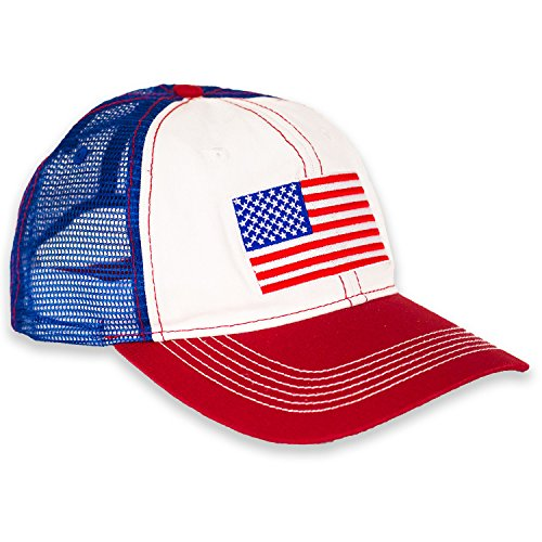 03da6d235fbae We Analyzed 6,498 Reviews To Find THE BEST Hats Usa