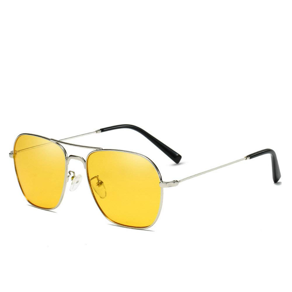 ruhation Sunglasses Wholesale of Ultraviolet-Proof Sunglasses for Men and Women