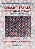 Quasicrystals 9789810241568