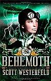download ebook behemoth (the leviathan trilogy) by scott westerfeld (2010-10-05) pdf epub