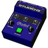 Radial Engineering Studio Q Talkback