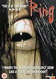 Ring (1998) [DVD] [2000]