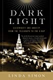 Dark Light, Linda Simon, 0156032449