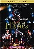Buy Michael Flatley - Feet of Flames