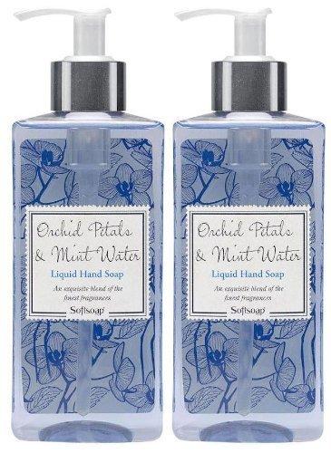 softsoap-orchid-petl-mint-size-10z-soft-soap-orchid-petals-mint-water-liquid-hand-soap-10z
